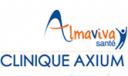 SOS MAIN SERVICE URGENCE DE LA MAIN DU PAYS D'AIX
