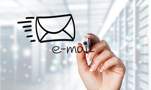 e-mail_de_rendez-vous